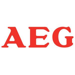 AEG Heizlüfter