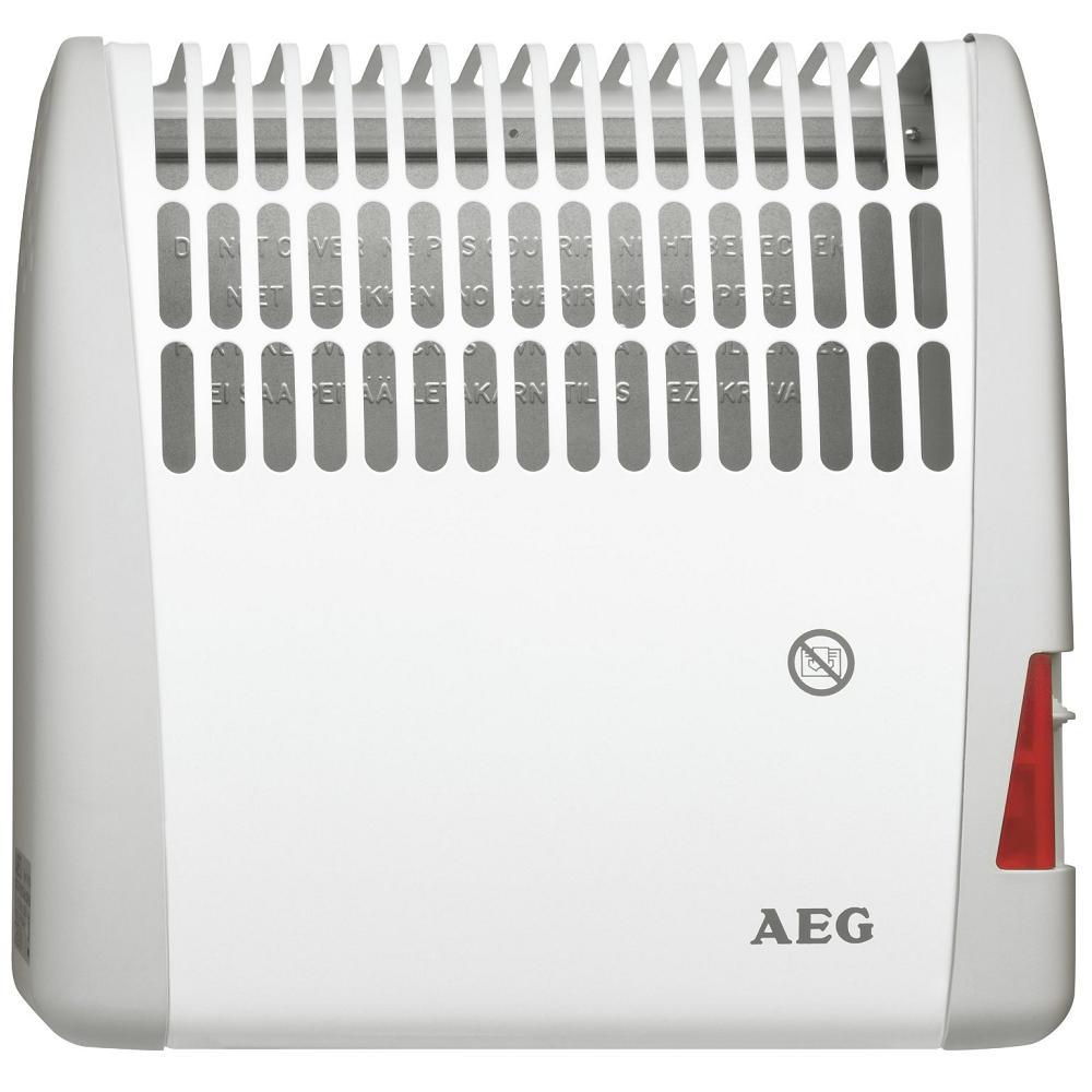 AEG AEG FW 505