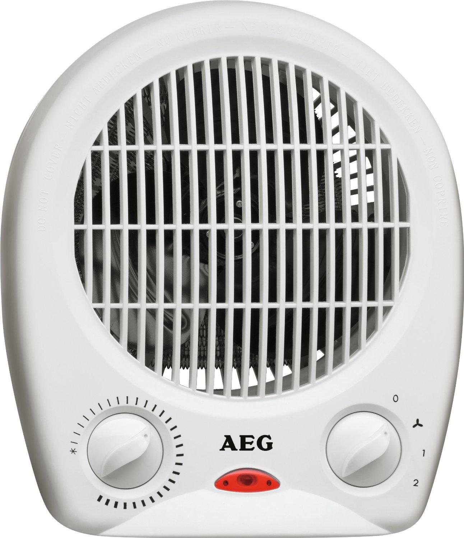AEG HS 203 T
