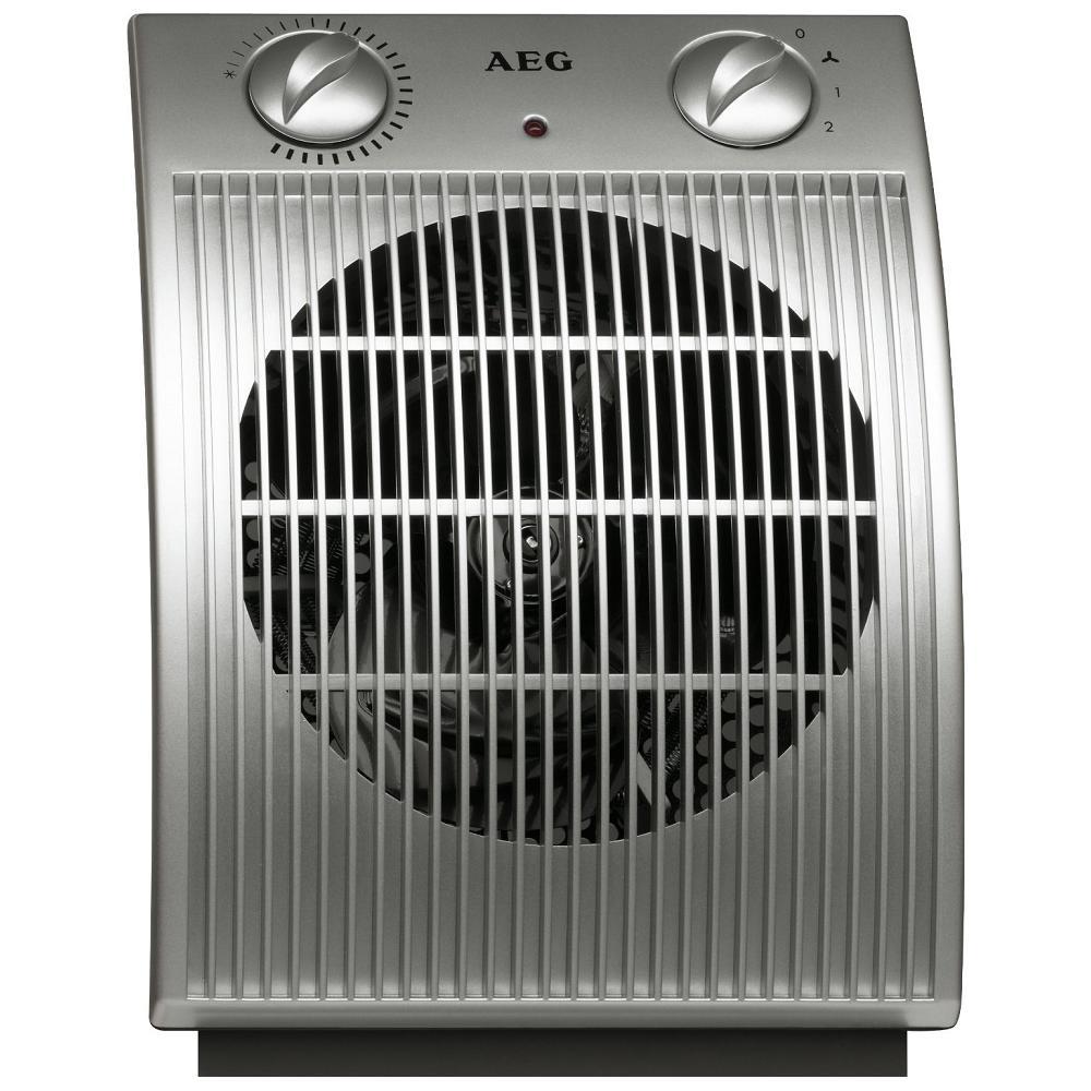 AEG HS 204 ST