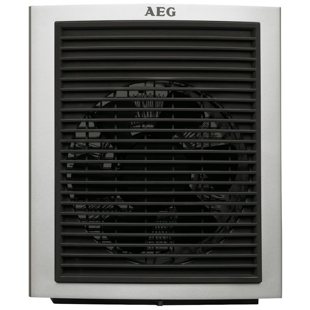 AEG HS 206