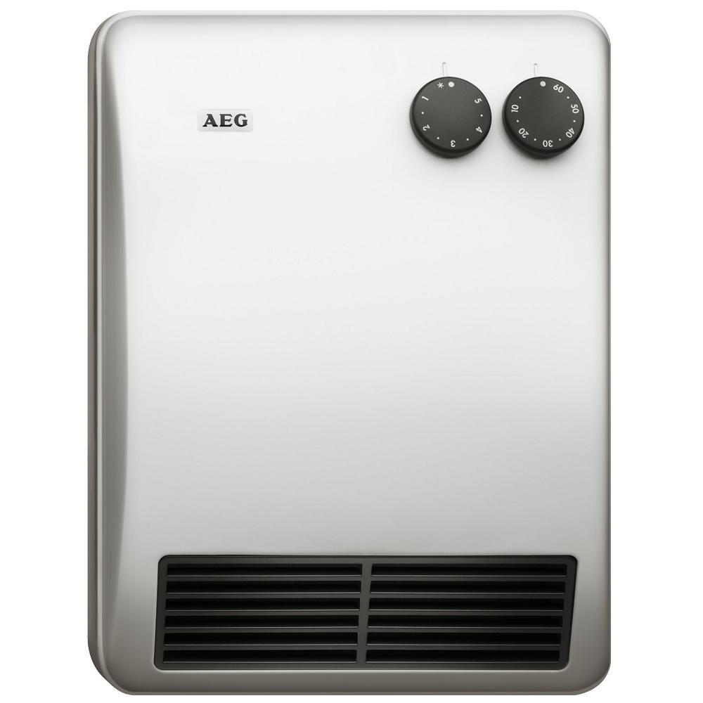 AEG VH 227