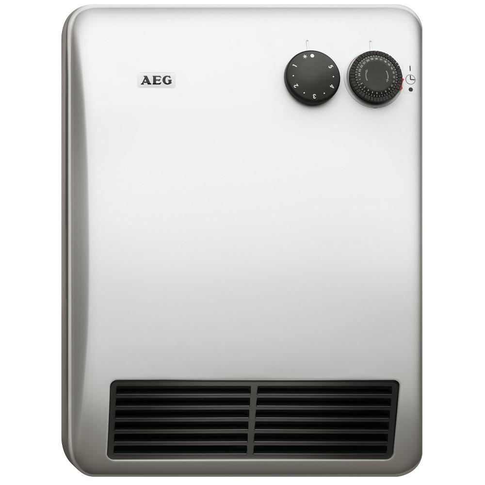 AEG VH 229