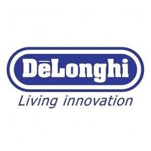 DeLonghi Heizlüfter