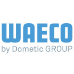 Dometic Waeco Heizlüfter