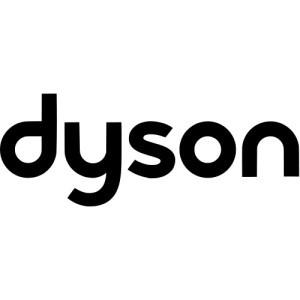 Dyson Heizlüfter