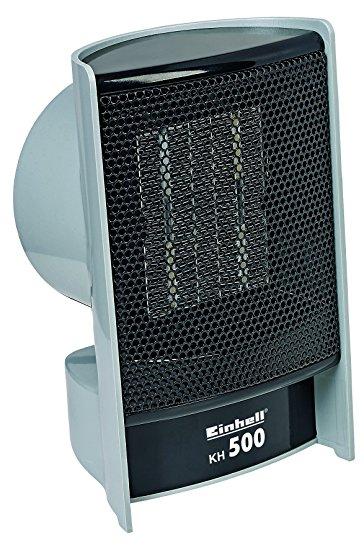 Einhell KH 500