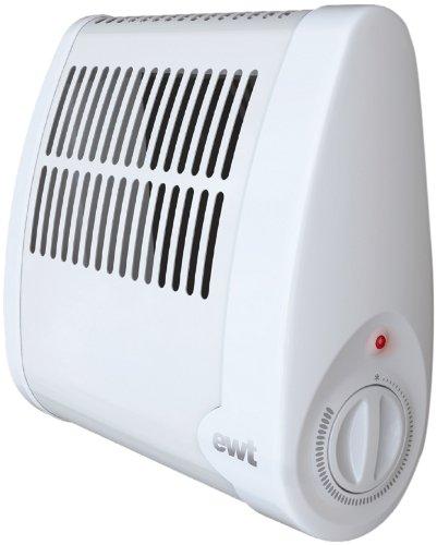 EWT Clima 460 T