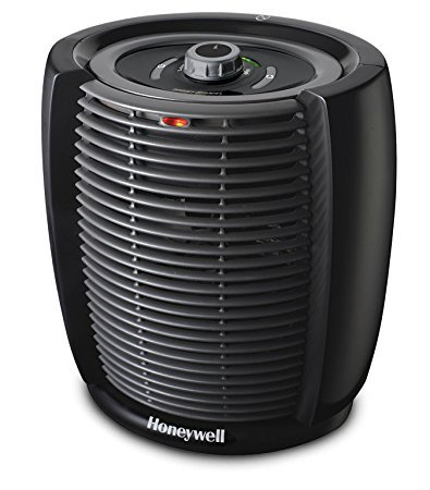 Honeywell HZ7200E2