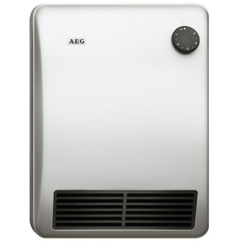 AEG VH 206