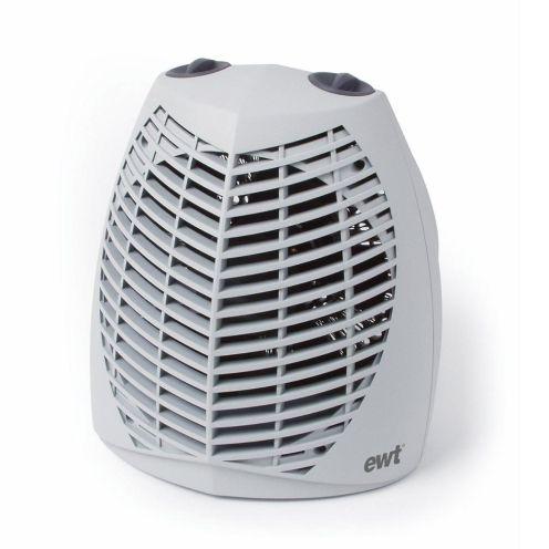 EWT 200877 Clima 420 TS